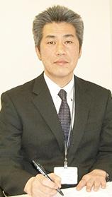 北田  伸司