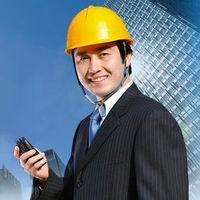 施工管理の仕事ナビ SUGUNI株式会社